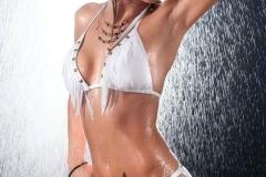 Denise1