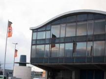 Harley Days Hamburg – Kleiner Betriebsausflug
