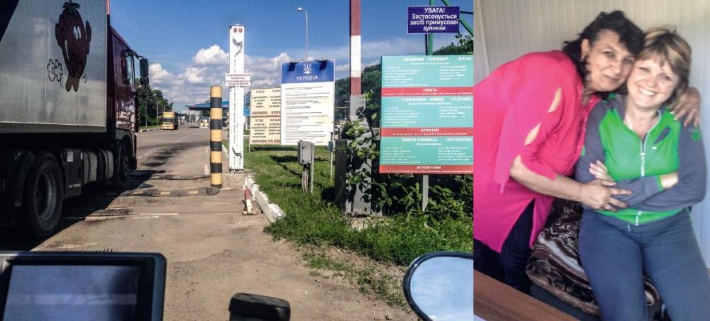 Moldawien-Teil-lll-06_a