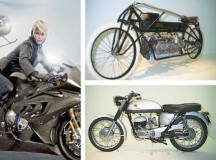 Motorräder Bestenliste – Platz 71-80