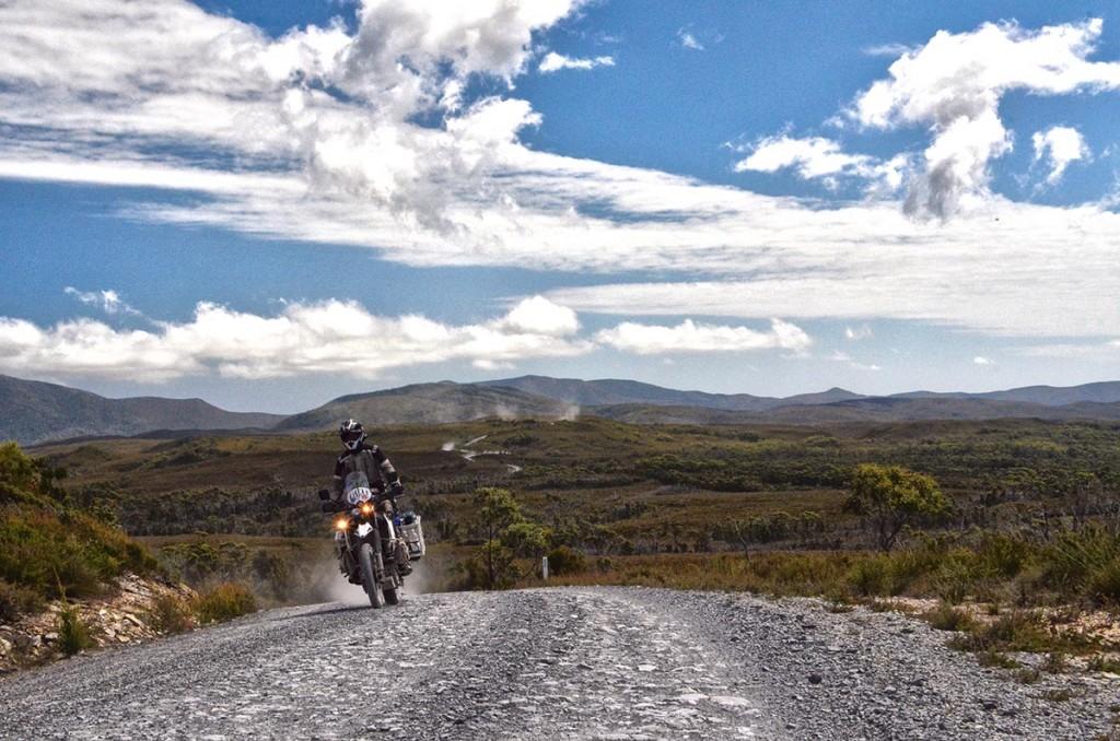 time-to-ride-tasmanien-3