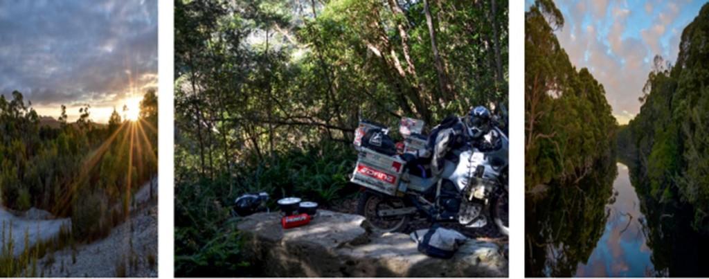 time-to-ride-tasmanien-4