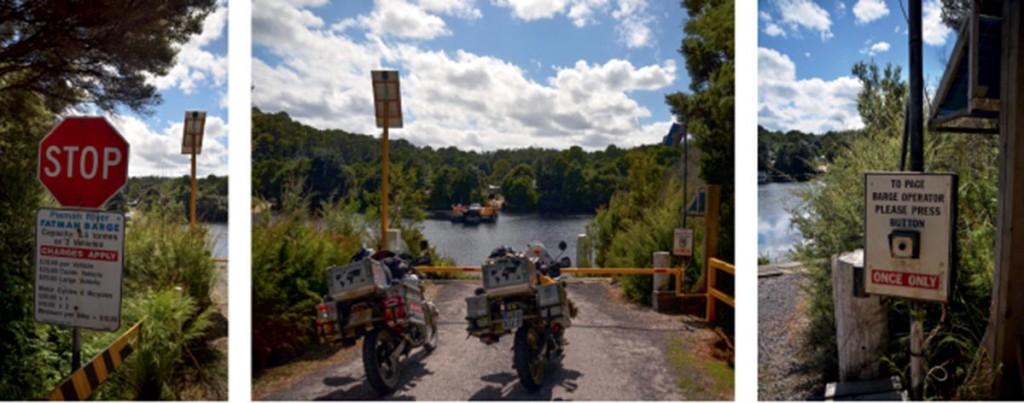 time-to-ride-tasmanien-7