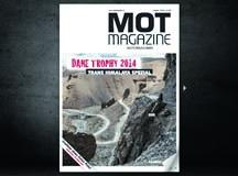 MOT_Magazine 1/2014