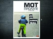 MOT_Magazine 2/2014