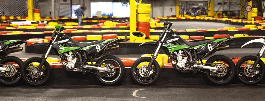 supermoto-motorradbekleidung-difi-01