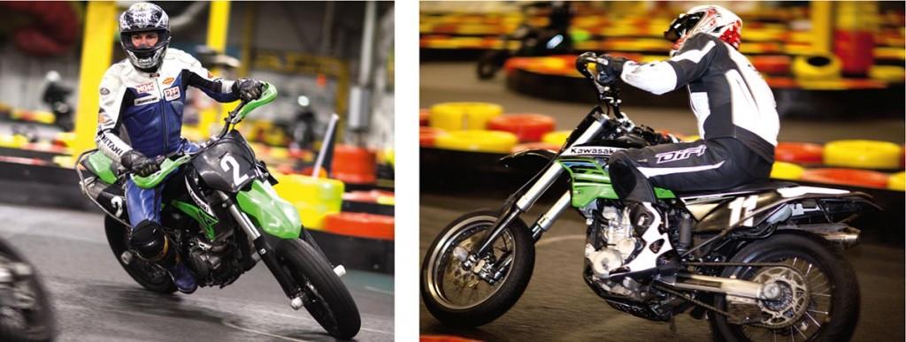 supermoto-motorradbekleidung-difi-04