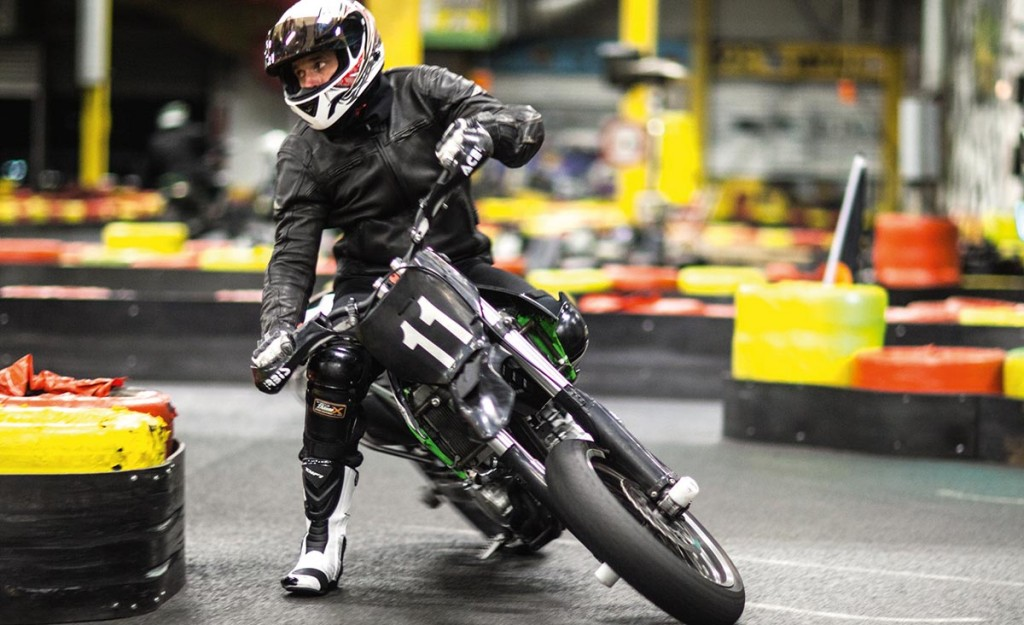 supermoto-motorradbekleidung-difi-06