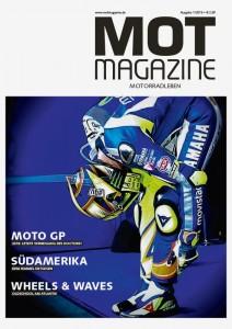 mot-magazine-1-2016