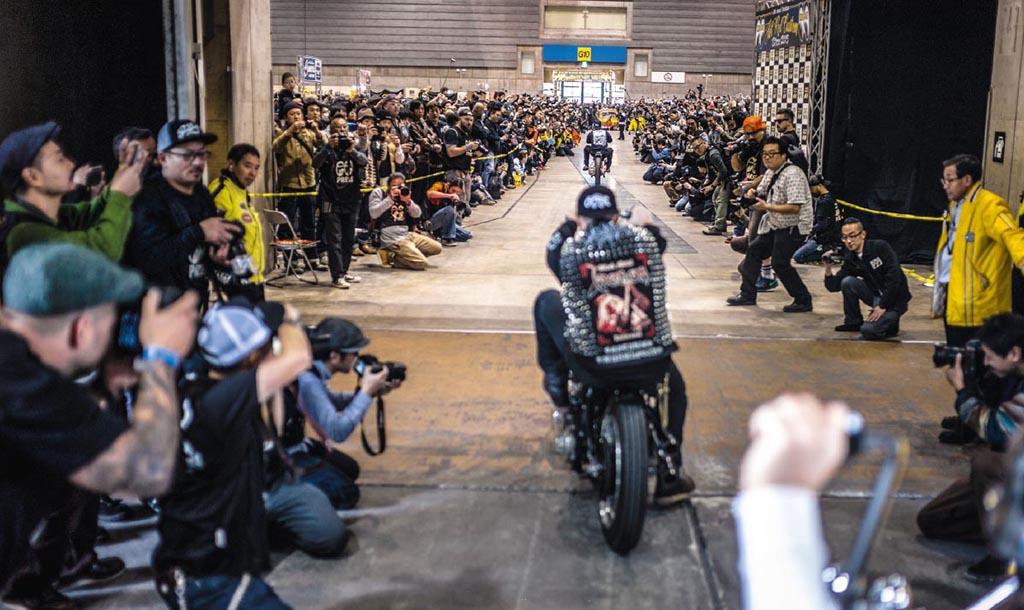 Hotrod-Custom-Show-2015-1