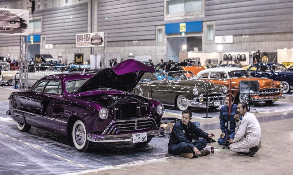 Hotrod-Custom-Show-2015-3