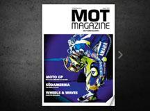 MOT_Magazine 1/2016