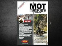MOT_Magazine 2/2016
