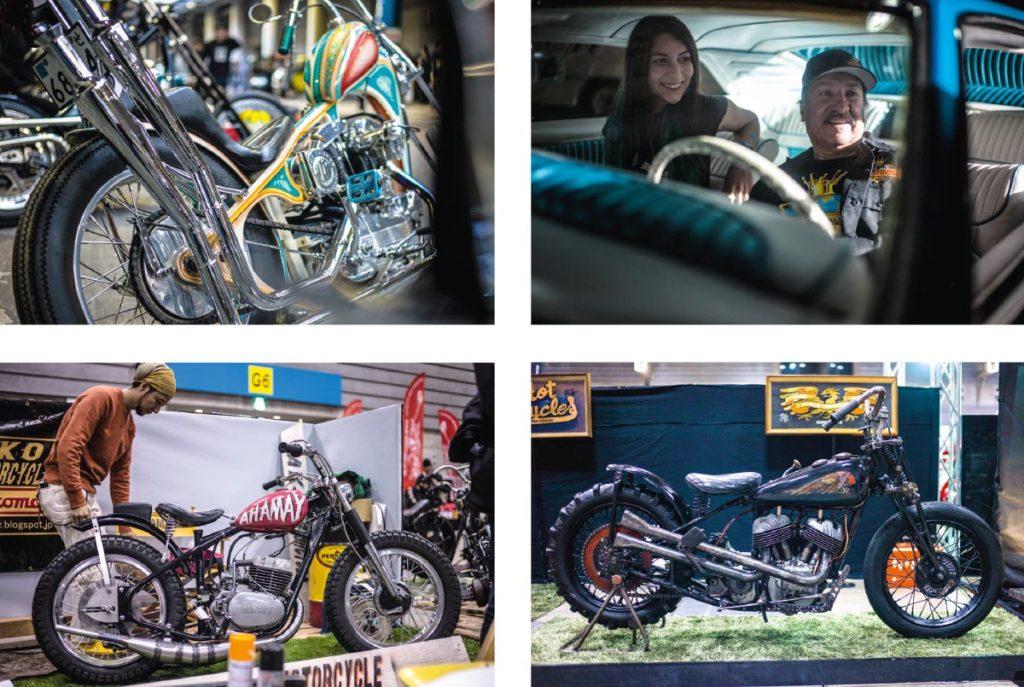 Hotrod-Custom-Show-2015-2