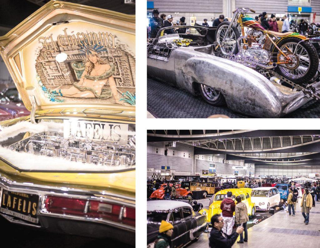 Hotrod-Custom-Show-2015-6