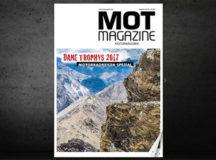 MOT-Magazine 4-2016