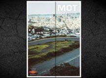MOT_Magazine 1/2017