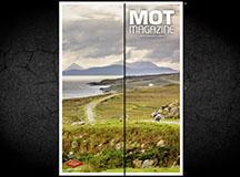 MOT_Magazine 2/2018