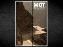 MOT_Magazine 3/2018