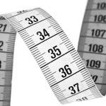 Größentabellen | Teil 4: Umrechnungstabellen für Konfektionsgrößen