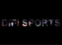 DIFI SPORT. Produkttest der Lederkombi Kollektion auf der Rennstrecke in Oschersleben