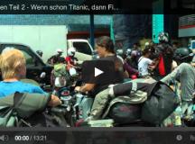 DANE Weltreisen Videos – Mit Bea & Helle um die Welt