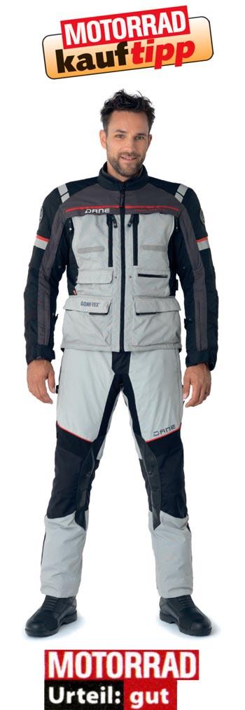 motorradbekleidung-test-dane-limfjord-brondby-gut-2