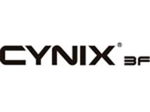 Isolierungen | CYNIX® 3F