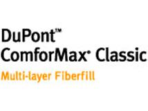 Isolierungen | DuPont™ ComforMax® Classic