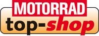 Logo_Motorrad_top_shop.qxd:Layout 1