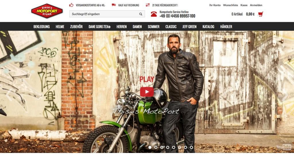 motoport-onlineshop-motorradbekleidung-top-shop2015