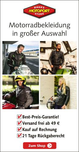 motorradbekleidung-motoport1