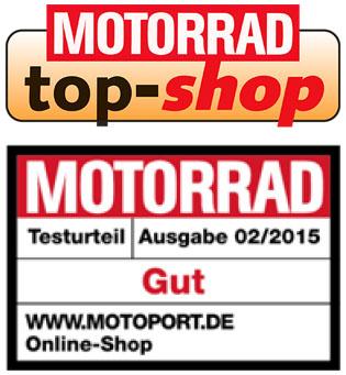 'MotoPort Best Brands