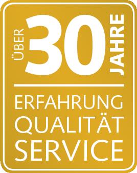 MotoPort 30 Jahre Erfahrung Qualität Service