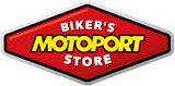 Motorradbekleidung von Motoport