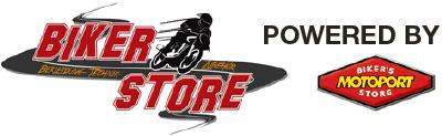 MotoPort - Motorrad Online Shop für Bekleidung, Helme und Zubehör